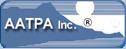 AATPA Logo