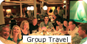 Group Travel  Packages